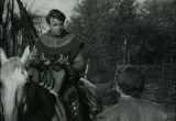 Still frame from: The Adventures of Sir Lancelot - The Pirates