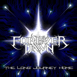 Forever Dawn - Channeling the Infinite