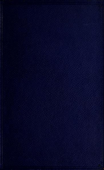 Barber's picturesque illustrations of the Isle of Wight : comprising views of every object of interest on the island by